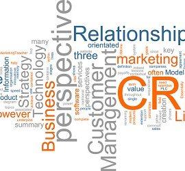 CRM-software.jpg
